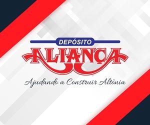 Depósito Aliança