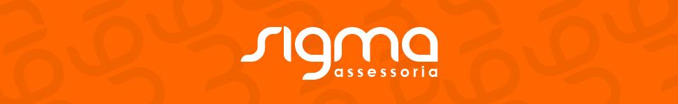 Sigma Assessoria