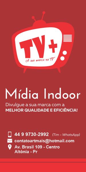 TV Mais